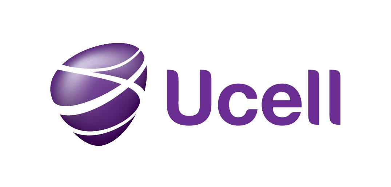 формат логотипа: