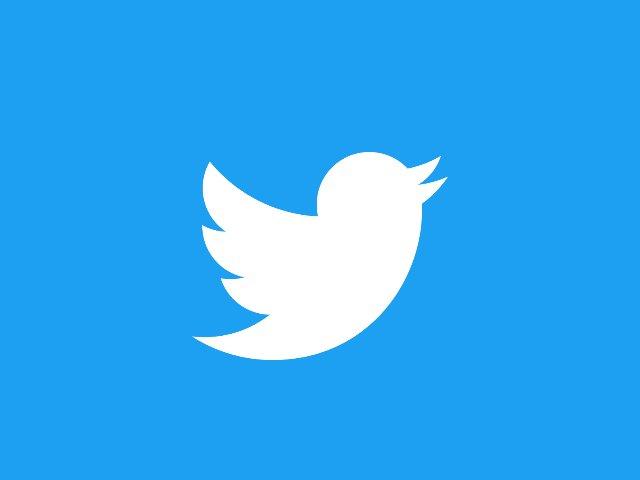 Живые подписчики в Твиттере - накрутка в онлайн режиме